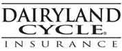 dairyland-cycle-sm
